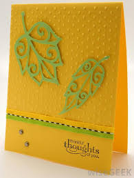 greeting card companies various types of greeting cards how do i make greeting cards with