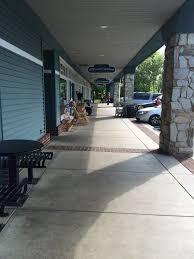 Atlantic Bedding And Furniture Annapolis Millwood Furniture Furniture Stores 2458 Solomon U0027s Island Rd
