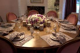 kyle u0027s dinner party pics the real housewives of beverly hills photos