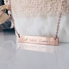 Stamped Jewelry Lulu Stamped Jewelry Lulustamped Twitter