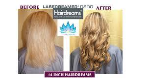 hair extensions salon hair extensions salon chakra beauty