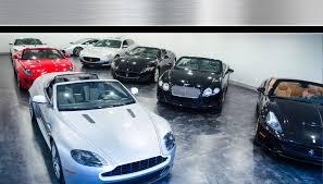 exotic car dealership the auto palace luxury cars for sale warren mi dealer