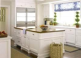 ideas for kitchen window treatments kitchen window ideas medium size of window sill tile ideas kitchen