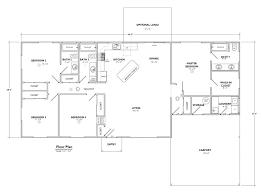 plan layout bathroom floor plan layout hit new small bathroom floor plans with