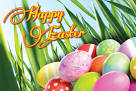 Happy Easter sunday Greeting Quotes Wishes Images Pictures