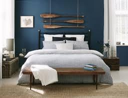deco chambre tendance tendance deco chambre adulte ide dcoration chambre a coucher pour