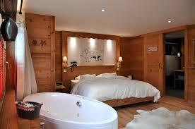 chambre d hotel avec hotel avec baignoire dans la chambre luxury suite de l newsindo co
