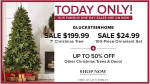 hudson s bay canada pre black friday 1 day sale today save 60