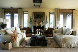 Modern Rustic Living Room Ideas How To Decorate Rustic Living Room Ideashome Design Styling