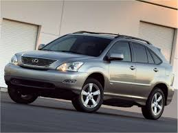 used lexus rx 400h seattle used lexus rx 330 350 and rx 400h overview auction and other