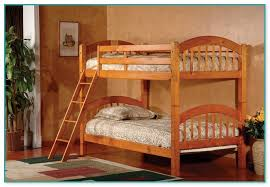 Convertible Bunk Beds Bunk Beds For
