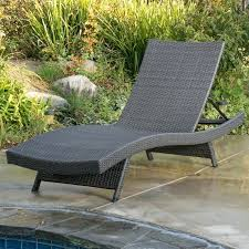 Chaise Lounge Terry Cloth Covers Living Room Incredible Cushions Cheap Chaise Lounge Lowes Ideas