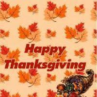 thanksgiving wallpaper iphone best hd wallpaper