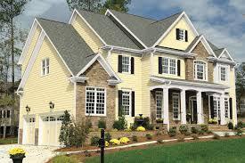 yellow exterior paint best exterior house paint best ideas gallery ppg paints butter