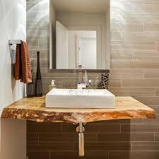 mobile bagno grezzo mobile bagno in legno massello con il 50 di sconto