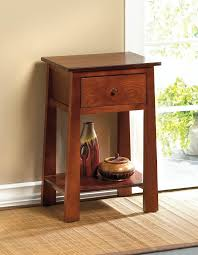 small decorative end tables craftsman accent table small decorative accent table for living
