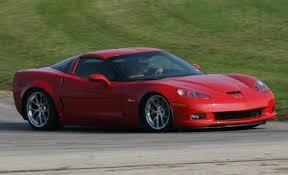 2009 corvette z06 specs 10best test notes 2010 chevrolet corvette and corvette z06 car