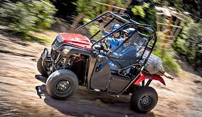 honda dealership rockwall tx used new 2017 honda pioneer 500 utility vehicles in allen tx