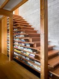20 Unusual Books Storage Ideas 20 Unusual Books Storage Ideas For Book Lovers Organizations