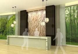 office lobby designs home office small e ideas small lobby design