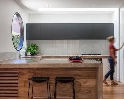 Studio Kitchen Designs 146 Best Kitchen Inspiration Images On Pinterest Kitchen Modern