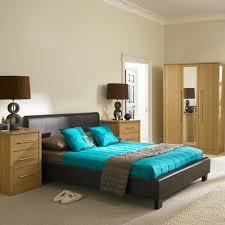 wohnideen fr kleine schlafzimmer unzählige einrichtungsideen für ihr tolles zuhause archzine net
