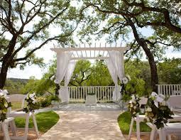 san antonio wedding venues wedding reception venues in san antonio tx the knot