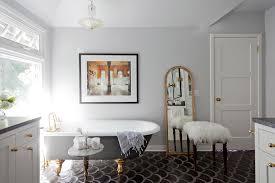 Gold Bathroom Ideas Tile Subway Tiles And Bath On Pinterest Shorewood Mn Bathroom