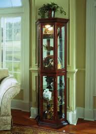 Pulaski Living Room Furniture Curio Cabinet Preference Pulaski Home Gallery Stores Curio
