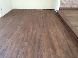 city golden hardwood floors