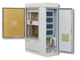 outdoor electrical enclosures cabinets 58 with outdoor electrical