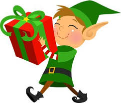 christmas elves christmas cliparts free clip free clip
