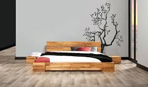 chambre a coucher en chene chambre a coucher chene massif a massif ides tout a chambre