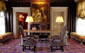 cours de cuisine lot et garonne luxury hotel and gourmet restaurant lot et garonne relais