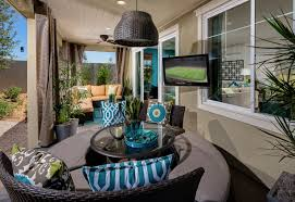 say yes to outdoor living spaces u2013 and vitamin d take it