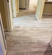Laminate Flooring Installers Blog Twin Brothers Flooring Flooring Service In Tampa Florida