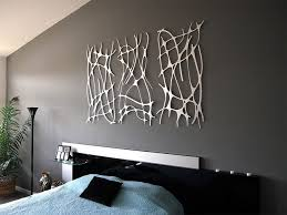 art on bedroom walls 20 great wall decor ideas for your bedroom walls contemporary