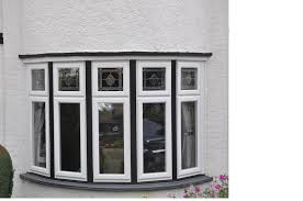expert double glazing installations for your home in barnet flat