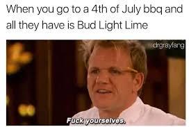 Bud Light Meme - amateur hour memebase funny memes