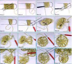 hairpin lace loom hairpin lace loom hairpin lace crochet and hairpin lace patterns