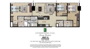 Global House Plans Eastwood Global Plaza