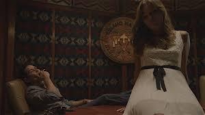 banshee tv rebecca bowman u0027s dress lili simmons 18934