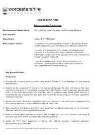 Food And Beverage Resume Template Resume Sample For Waitress U2013 Topshoppingnetwork Com