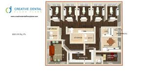 design a floorplan creative dental floor plans general dentist floor plans