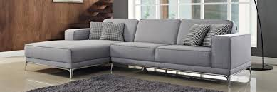 What Is Sectional Sofa Left Facing Or Right Facing Sectional Sofas Modgsi
