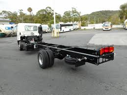 2017 hino fd 1124 500 series cab chassis nsw truck dealers