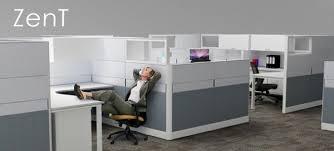 Office Desks Perth Open Plan Desk Systems Absolute Office Shop