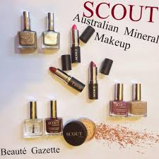 makeup storage mineral makeup samples evil lizzy archaicawful
