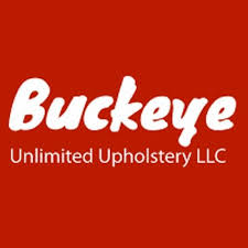 Upholstery Columbus Oh Buckeye Unlimited Upholstery Llc In Columbus Oh 5424 Byers Cir