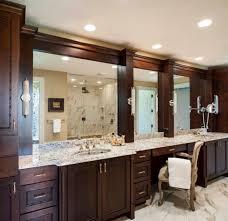Large Bathroom Vanity Mirrors Bathroom Design Beautifullarge Bathroom Vanity Mirrors
